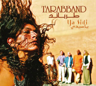 tarabband_music_ya-sidi-panel_ya-sidi-cover-02-copy
